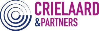 crielaard&partners