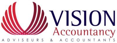 vision-accountancy