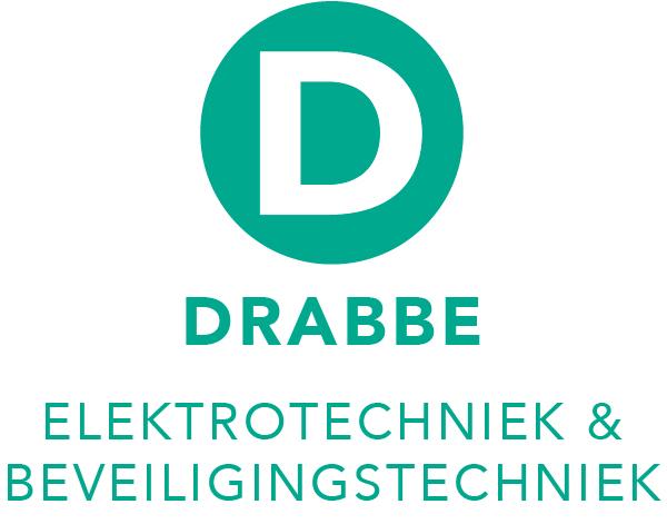 Logo-Drabbe-e-b-600x471px