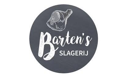 bartens-slagerij