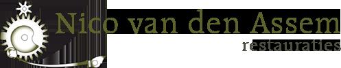 nico-van-den-assem-logo
