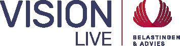 Logo_Vision_Live_RGB