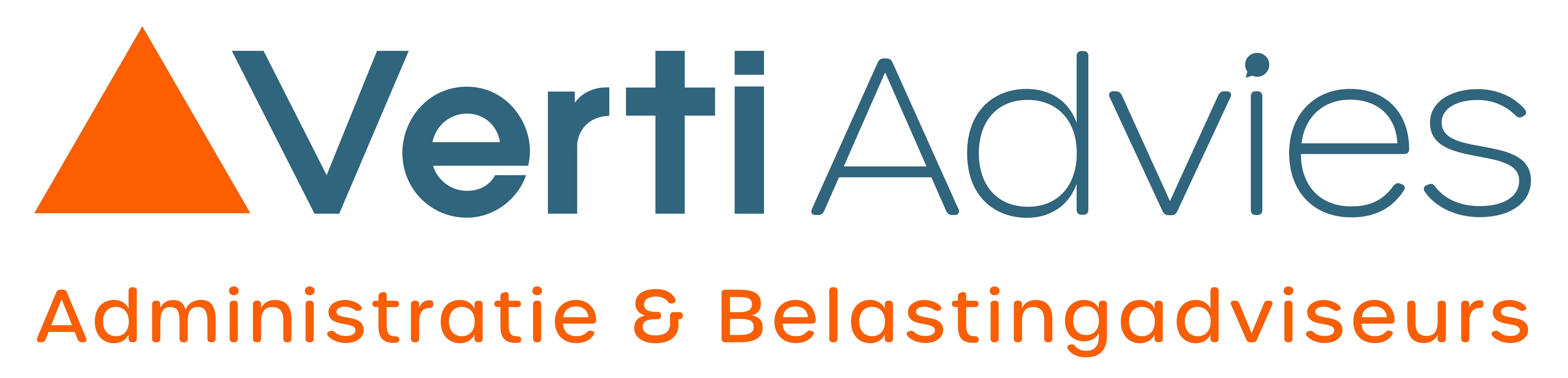 Verti_Logo_Blauw_oranje